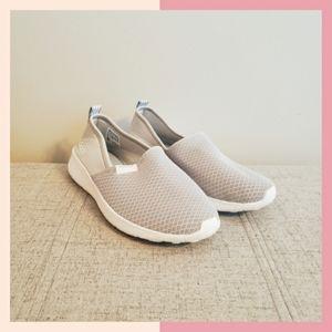 Adidas Neo Slip-ons